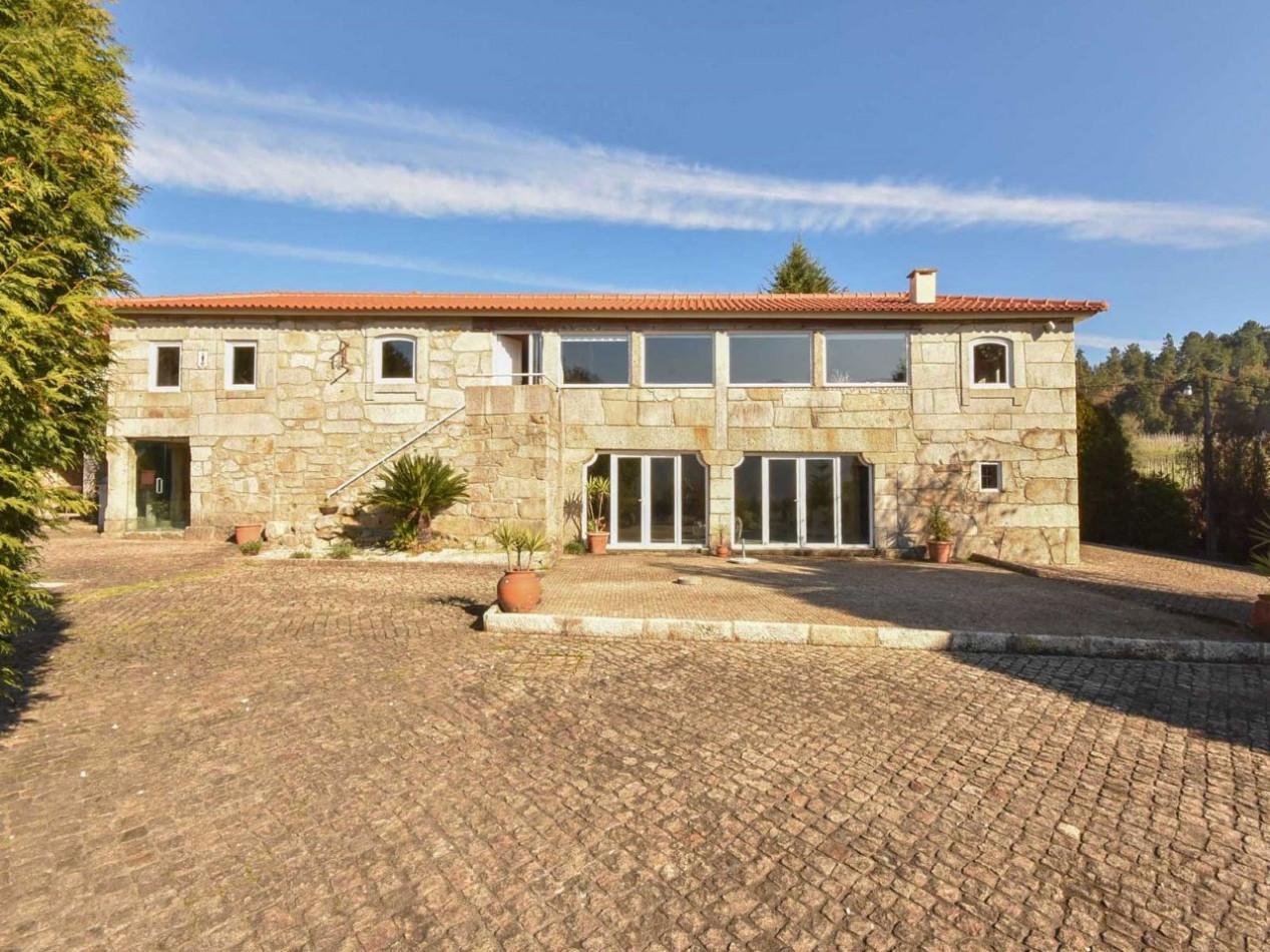 A vendre Braga 2500532 Silver estate