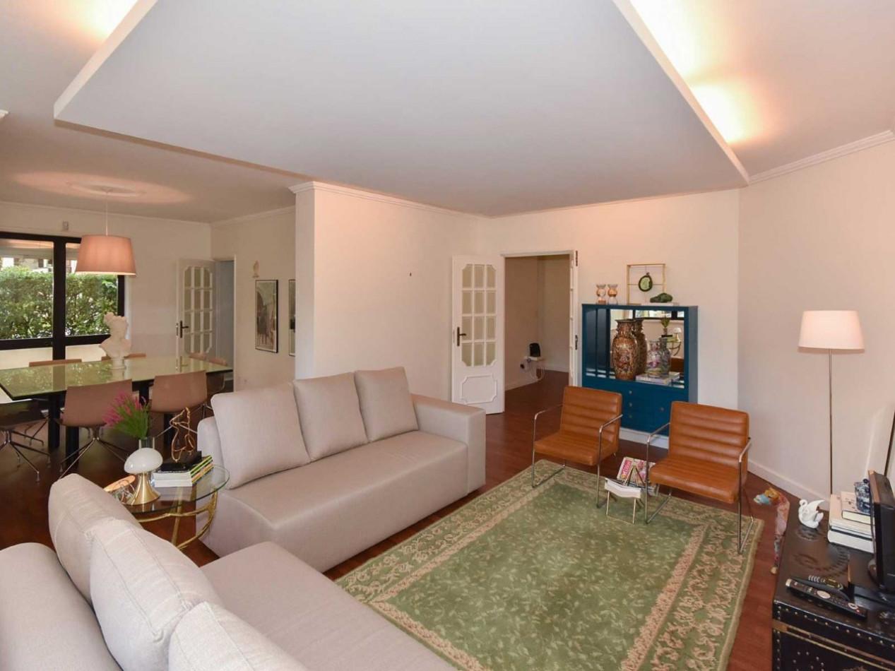 A vendre Porto 2500538 Silver estate