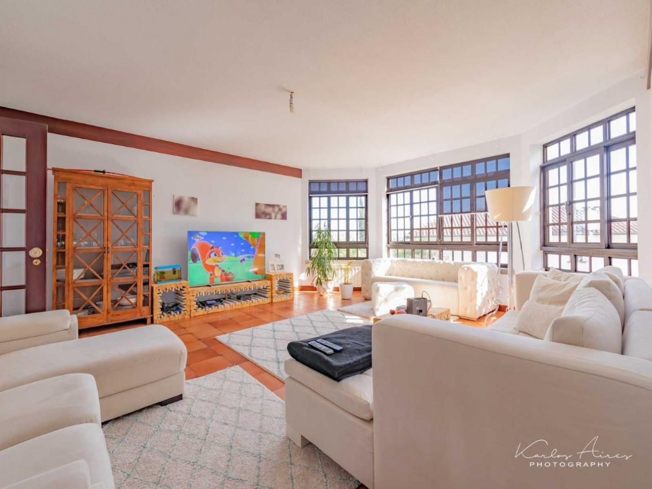 A vendre Santa Comba DÃo 2500541 Silver estate