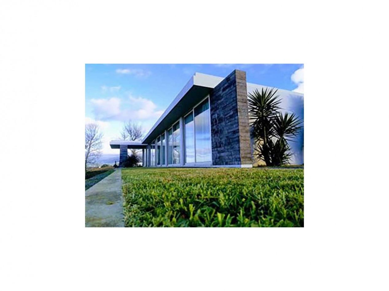 A vendre Ribeira Grande 2500544 Silver estate