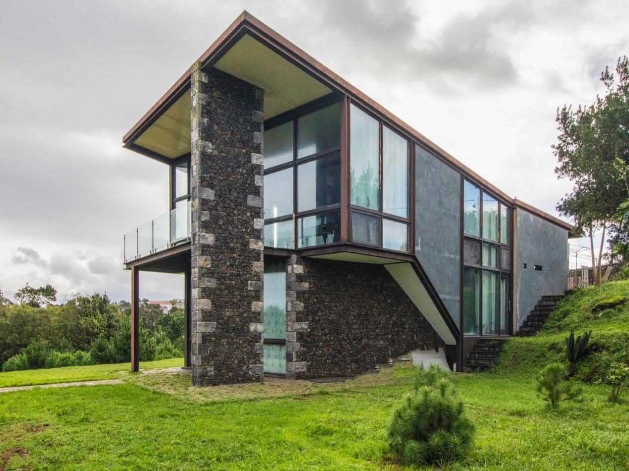 A vendre Ponta Delgada 2500545 Silver estate