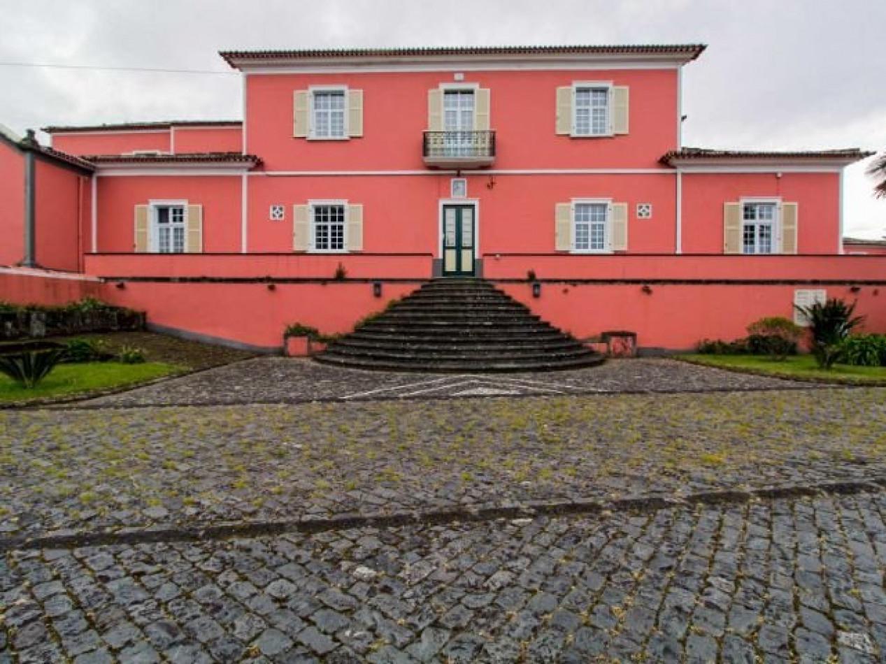 A vendre Ribeira Grande 2500546 Silver estate