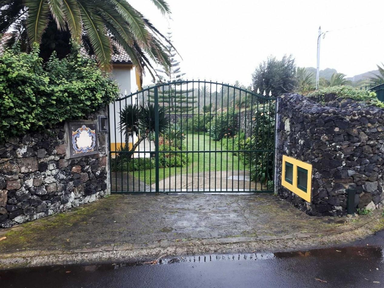 A vendre Lagoa 2500548 Silver estate