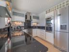 A vendre Cascais 250054 Silver estate