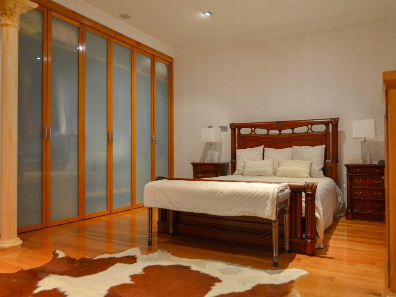 A vendre Cartaxo 2500550 Silver estate