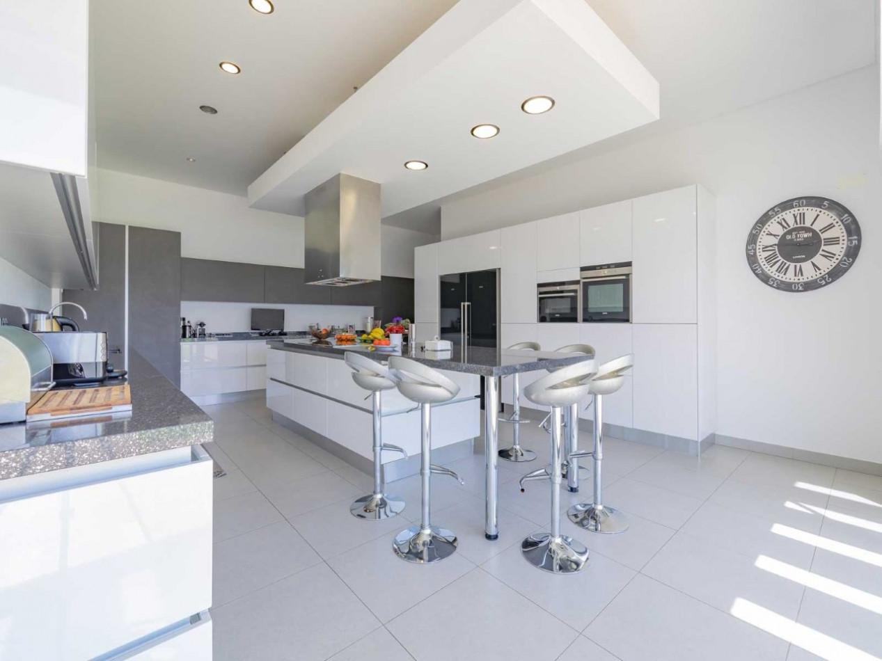 A vendre Atouguia Da Baleia 2500552 Silver estate