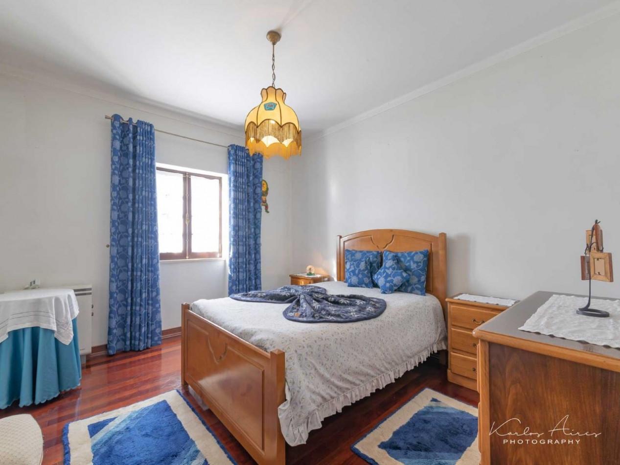 A vendre Lourinha 250055 Silver estate