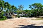 For sale Portalegre 2500561 Silver estate