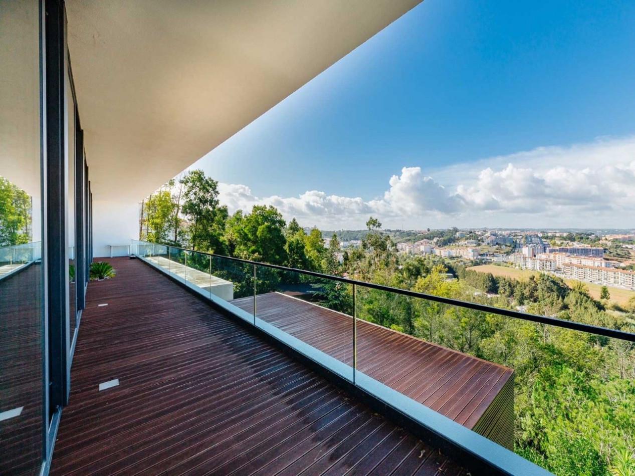 A vendre Leiria 2500563 Silver estate
