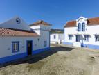 A vendre Arruda Dos Vinhos 2500564 Silver estate