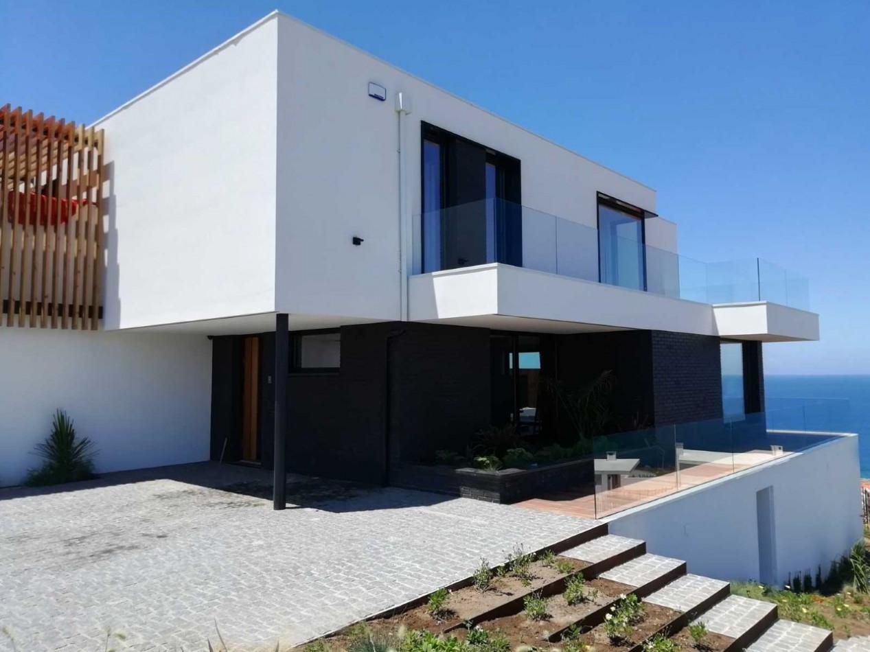 A vendre Ericeira 2500566 Silver estate