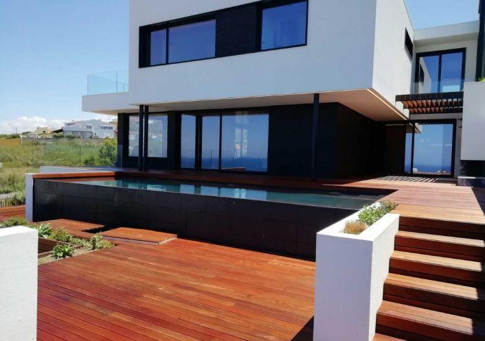 For sale Ericeira 2500566 Silver estate