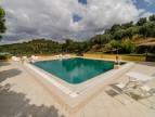 A vendre Vila Vicosa 2500568 Silver estate