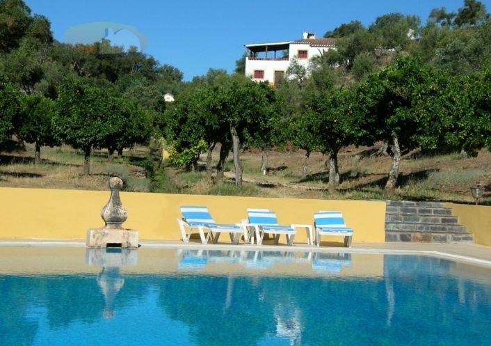 For sale Vila Vicosa 2500568 Silver estate
