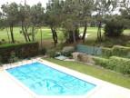 A vendre Amoreira Praia Del Rey 2500569 Silver estate