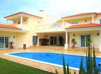 A vendre Amoreira Praia Del Rey 2500569 Portail immo