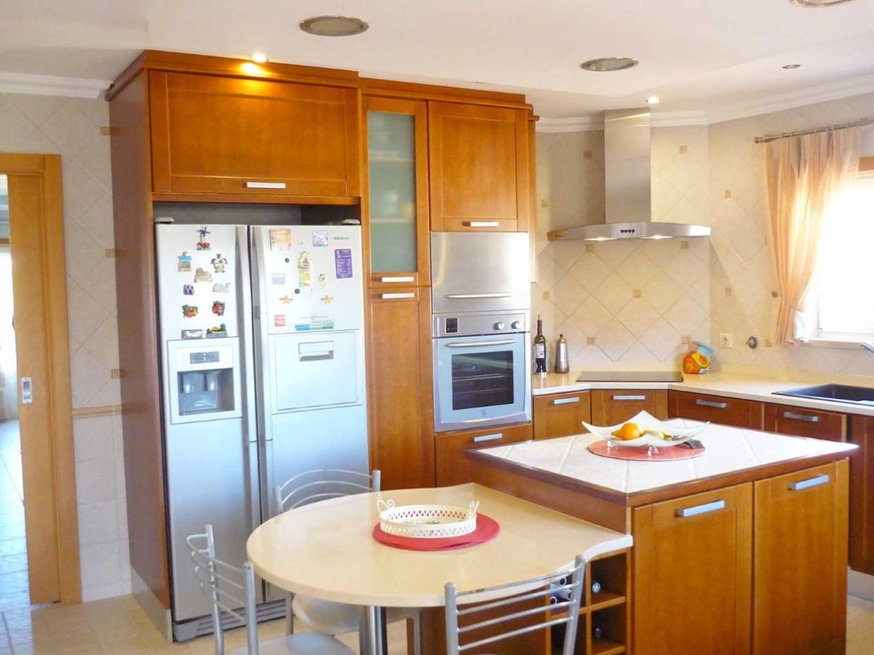 A vendre Santa Barbara 250056 Silver estate