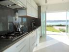 A vendre Foz Do Arelho 2500571 Silver estate