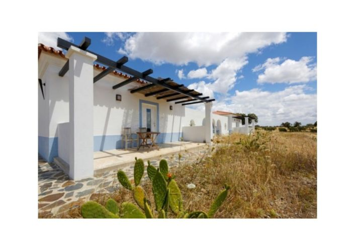 For sale Reguengos De Monsaraz 2500572 Silver estate