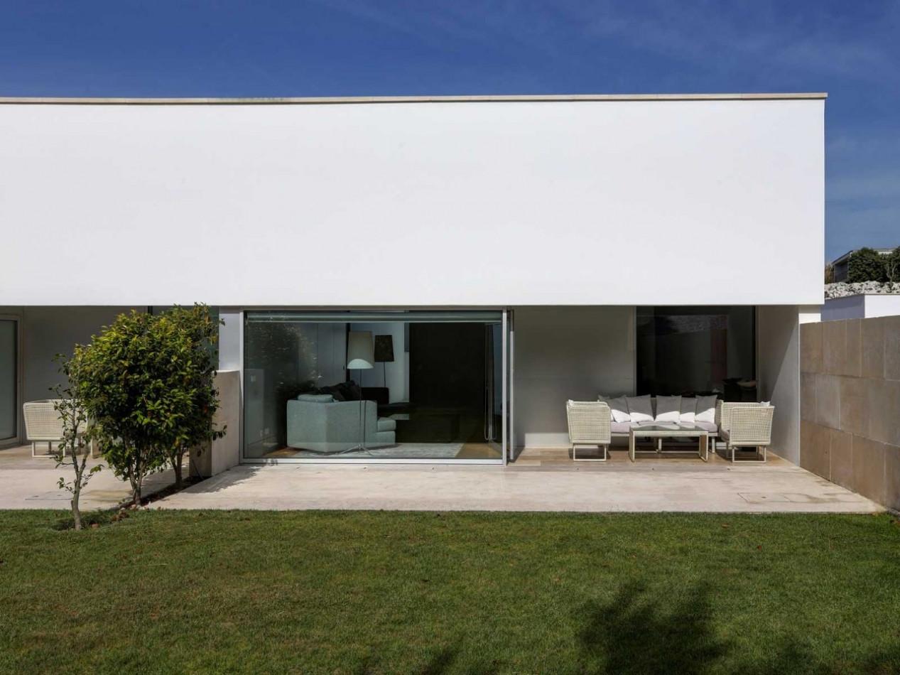 A vendre Obidos 2500574 Silver estate
