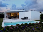 A vendre Obidos 2500577 Silver estate
