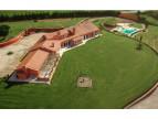A vendre Obidos 2500578 Silver estate