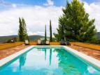 A vendre Portalegre 2500579 Silver estate