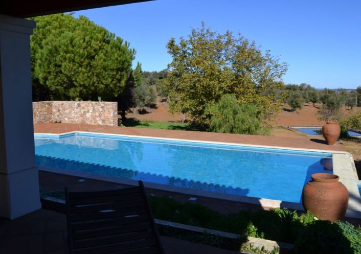 For sale Estremoz 2500580 Silver estate
