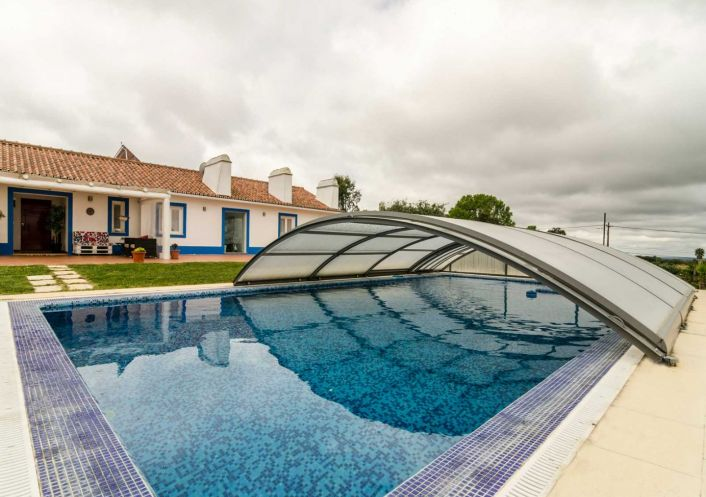 For sale Montemor-o-novo, N. Sra Dos Bispo E Silveiras 2500582 Silver estate