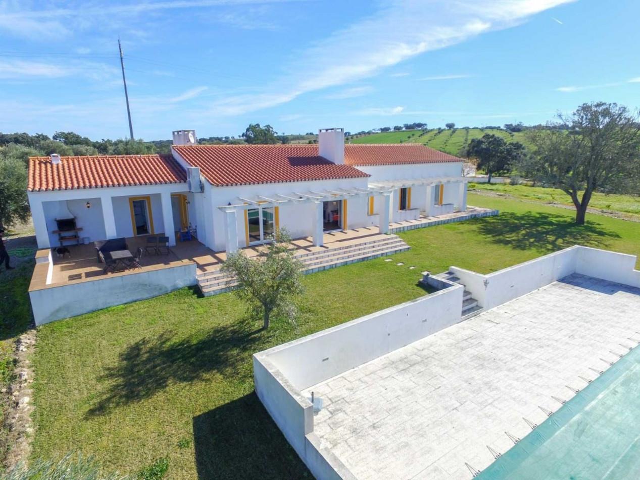 A vendre Arraiolos 2500583 Silver estate