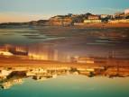 A vendre Praia D'areia Branca 2500585 Silver estate