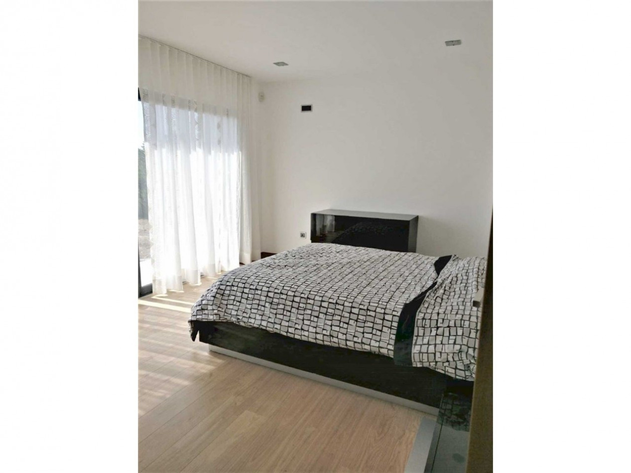A vendre Azenha Velha 2500588 Silver estate