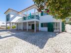 A vendre Vau - Obidos 2500589 Silver estate