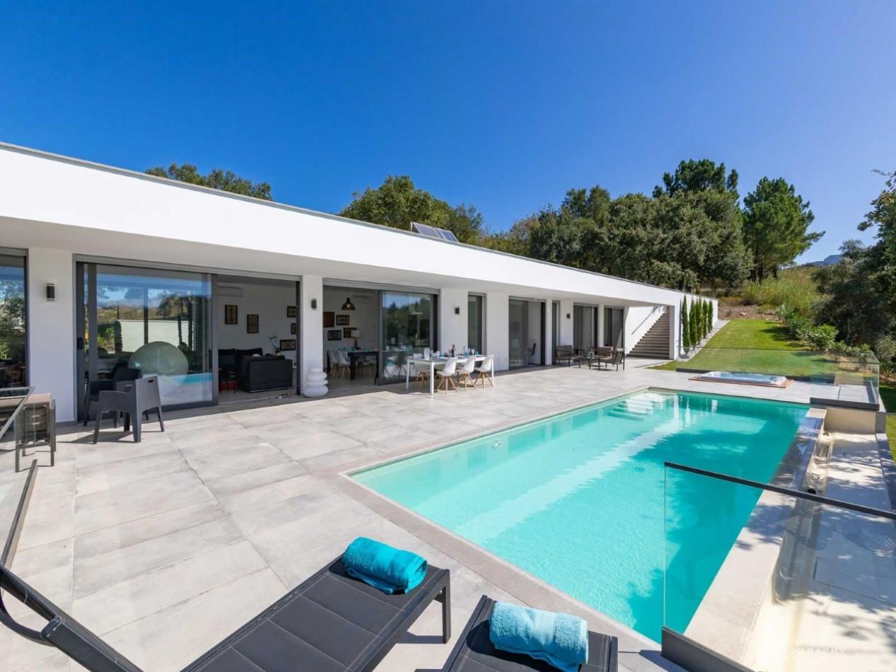A vendre Caldas Da Rainha 2500590 Silver estate