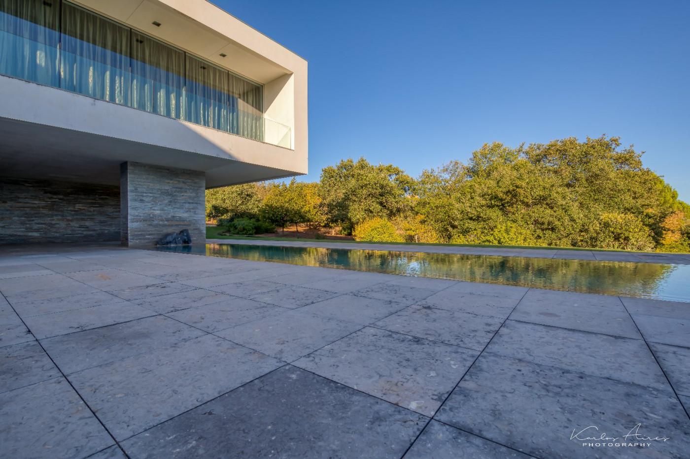 A vendre Cascais 2500591 Silver estate