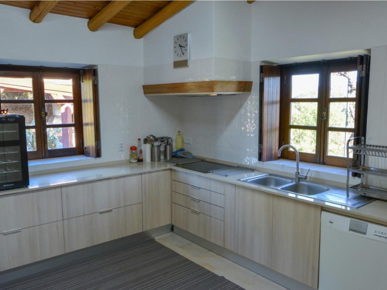 A vendre Aljezur 2500593 Silver estate