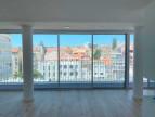 A vendre Lisbonne 2500594 Silver estate