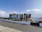 A vendre Foz Do Arelho 2500598 Silver estate