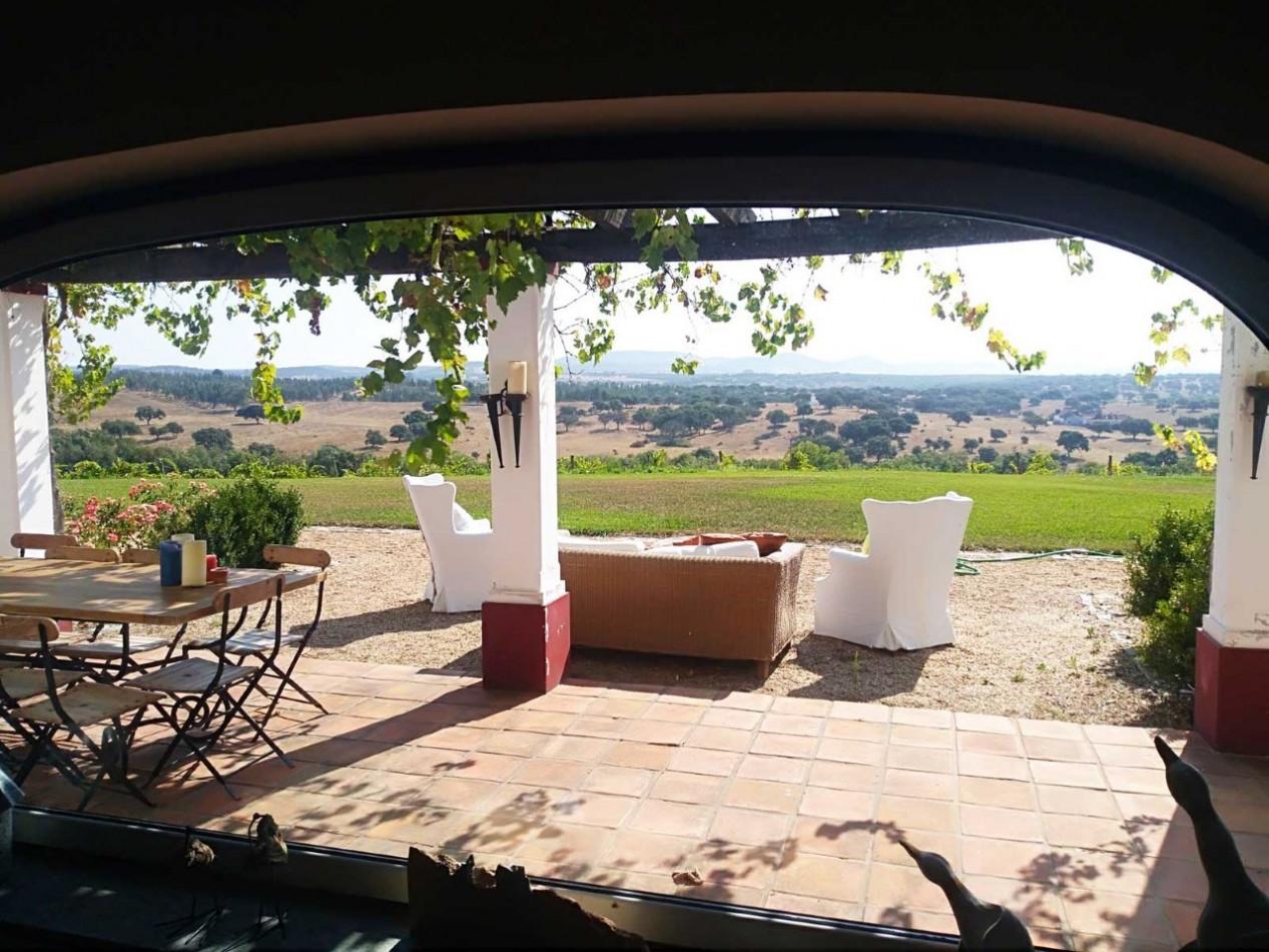 A vendre Montemor O Novo 250059 Silver estate