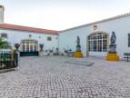 A vendre  Freiria | Réf 2500612 - Convergences consulting