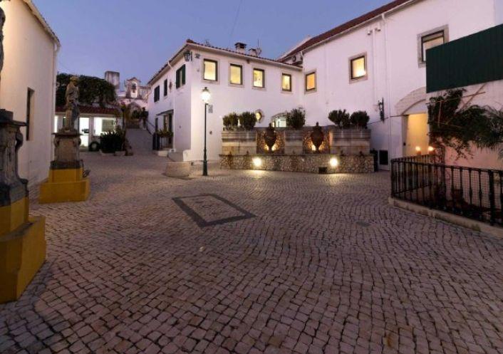 A vendre H�tel particulier Freiria | R�f 2500612 - Convergences consulting