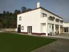 A vendre  Vila Nova Da Barquinha   Réf 2500613 - Convergences consulting