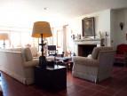 A vendre  Portalegre | Réf 2500614 - Convergences consulting