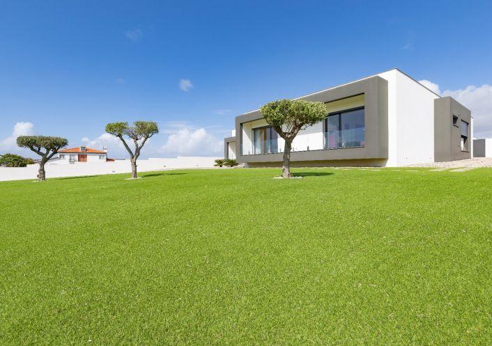 A vendre Maison contemporaine Atougia Da Baleia | R�f 2500616 - Convergences consulting