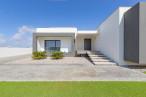 A vendre  Atougia Da Baleia | Réf 2500616 - Convergences consulting