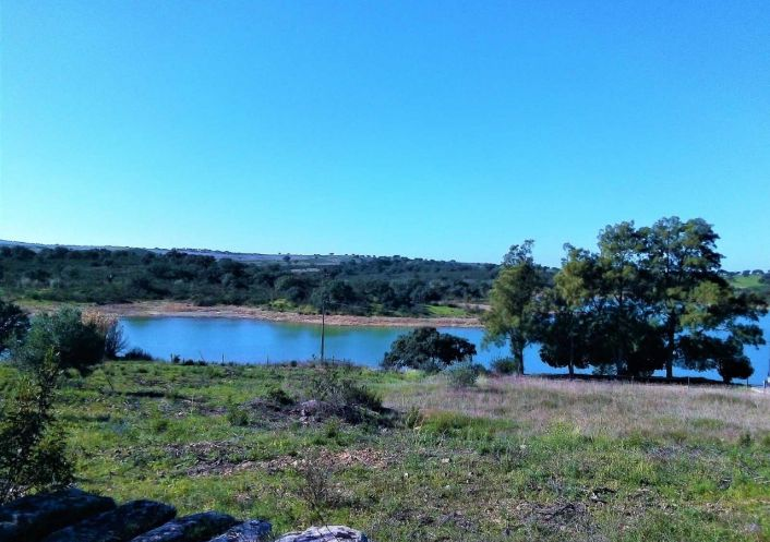 A vendre Domaine Beja | R�f 2500622 - Convergences consulting