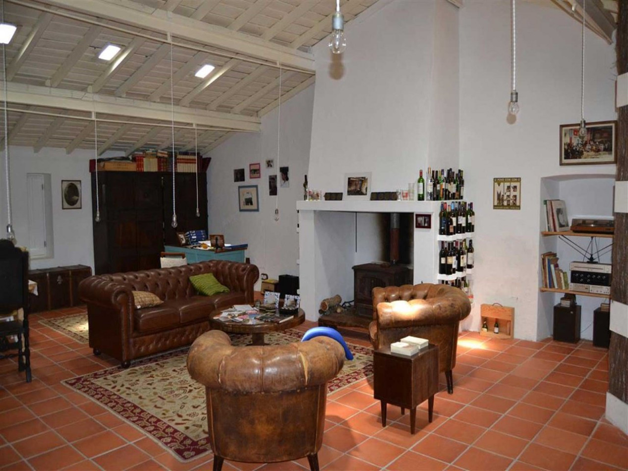 A vendre  Estremoz | Réf 2500623 - Convergences consulting