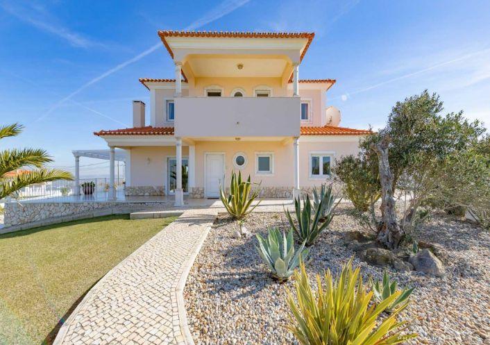 A vendre Villa Santa Barbara   R�f 2500624 - Convergences consulting
