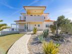 A vendre  Santa Barbara | Réf 2500624 - Convergences consulting