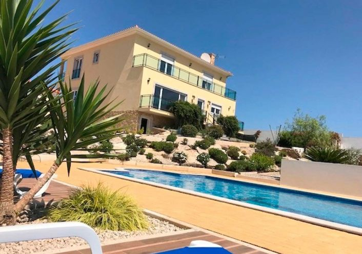 A vendre Villa Santa Barbara   R�f 2500625 - Convergences consulting